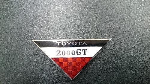 2015021601